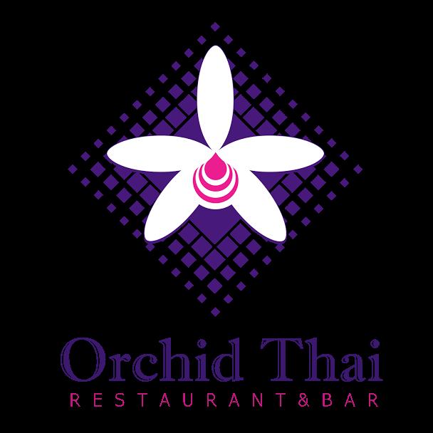 Thai Taste - A taste of authentic Thai Cuisine